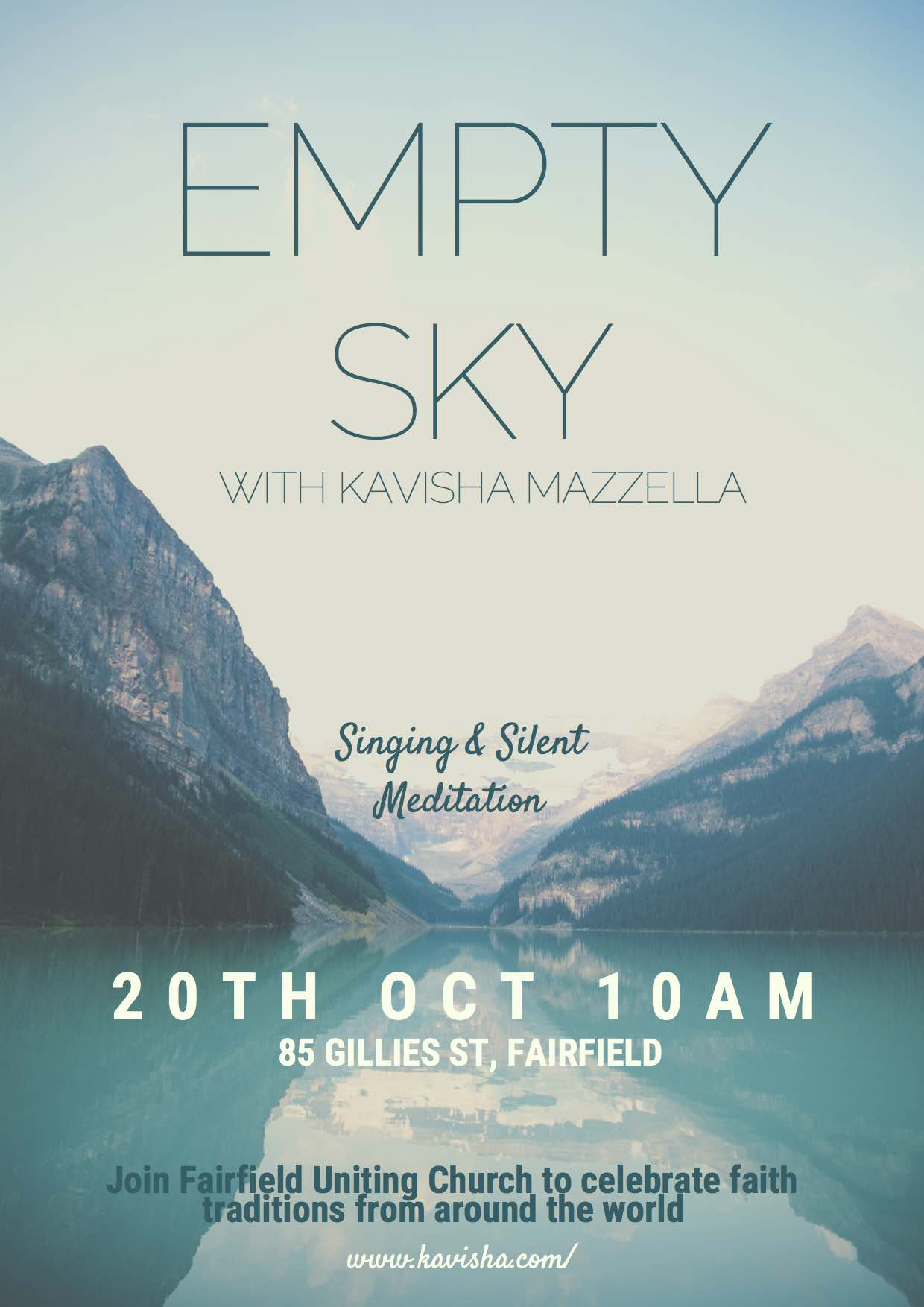 Empty%20Sky%20Meditation%2020th%20Oct%20